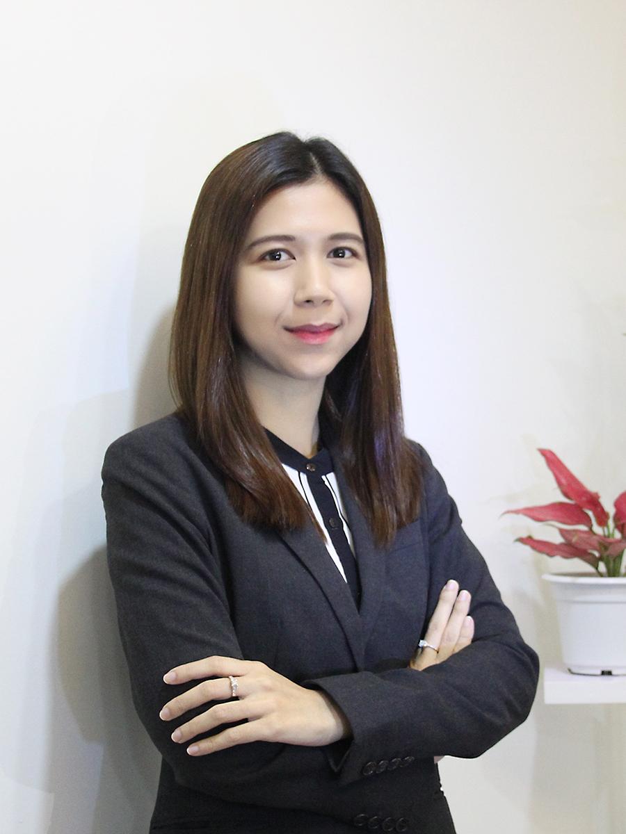 Cho Wai Lwin